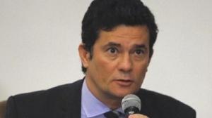 Sérgio Lima/Poder 360