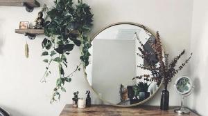 Reprodução/Pinterest