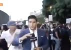 El Heraldo TV/Reprodução