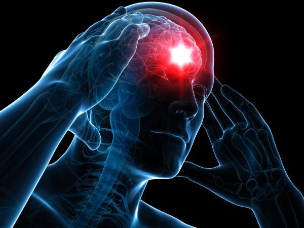 Por que sentimos dor? Como aliviar o incômodo de maneira natural?