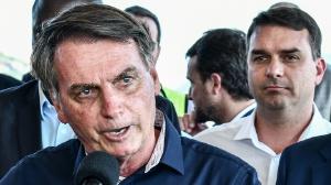 Nayra Halm/Fotoarena/Agência O Globo