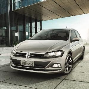 Foto: Volkswagen | Reprodução