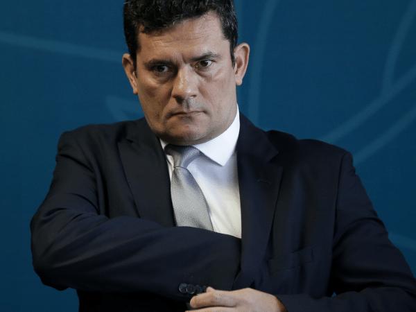 Pedro Ladeira/Folhapress, PODER