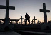 Yiannis Kourtoglou/Reuters