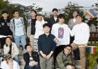 Manchul Kim/HuffPost US