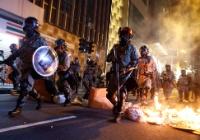 Thomas Peter/Reuters