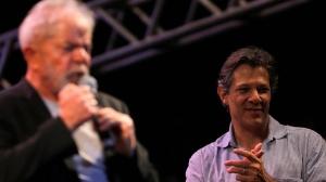 Adriano Machado-17.nov.19/Reuters