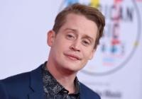 Macaulay Culkin entrou para o elenco de American Horror Story(Fonte: Jordan Strauss/Shutterstock)