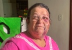 Jéssica Nascimento/UOL