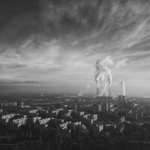 Yaroslav Boshnakov/Unsplash