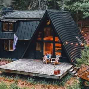 Reprodução/Airbnb