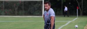 Carlos Gregório Júnior/Vasco
