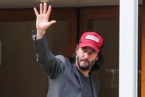 Clayton Felizardo/Brazil News