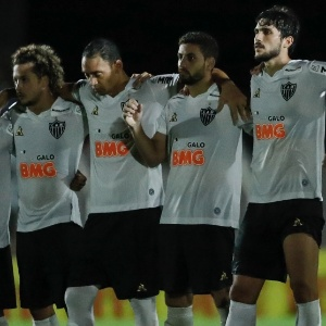 Bruno Cantini/Agência Galo