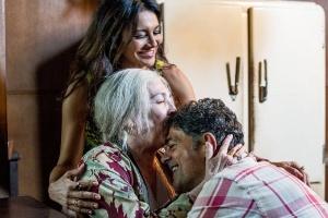 Mariana Vianna/Divulgação