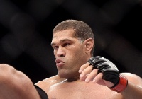 Alexandre Loureiro/Inovafoto/UFC