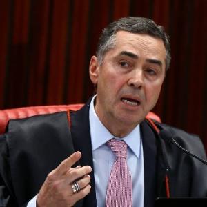 Pedro Ladeira - 31.ago.2018/Folhapress