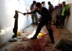 15 mortes em operação: Defensoria pode ir à ONU e compara caso com chacinas - Pilar Olivares/Reuters