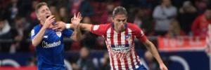 CURTO DE LA TORRE / AFP