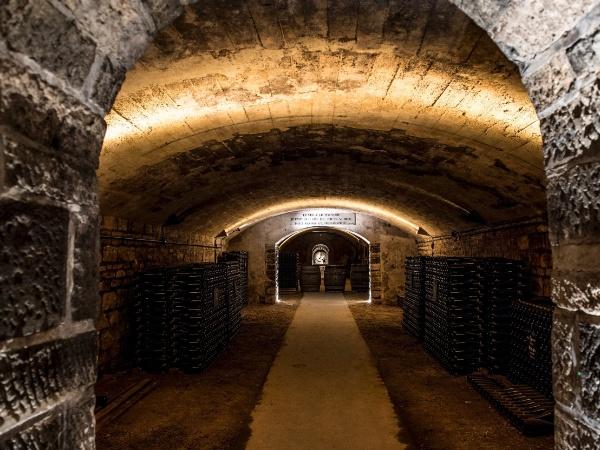 ANNEEMMANUELLE_THION/Caves Patriarche