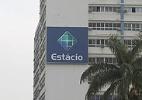 Tribunais no PA e em SC suspendem demissões de professores da Estácio (Foto: Ricardo Moraes / Reuters)