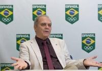 Reprodução Ricardo Borges/Folhapress
