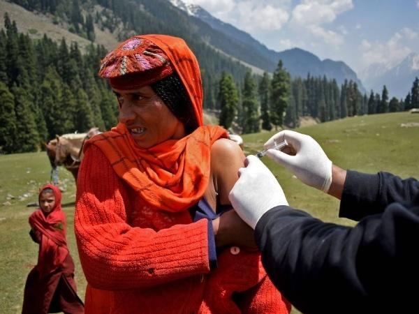 Sanna Irshad/Reuters