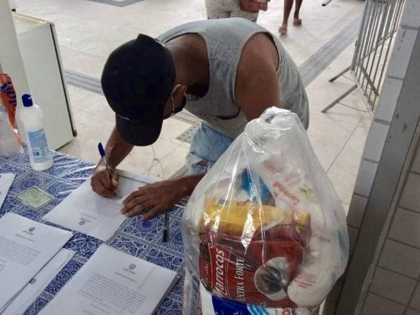 Prefeitura do Rio/Divulgação