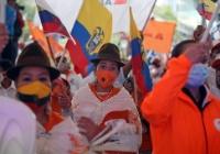 Cristina Vega - 8.abr.21/AFP