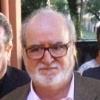 Mauricio Vieira/Hoje em Dia/Estadão Conteúdo