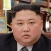 KCNA/KNS/AFP