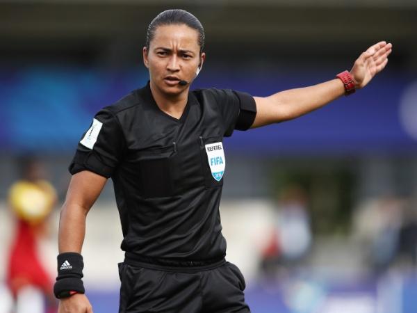 Alex Grimm - FIFA/FIFA via Getty Images