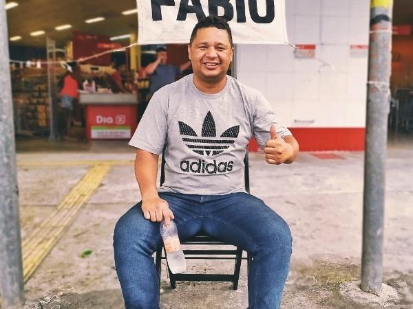 Marcos Candido/UOL