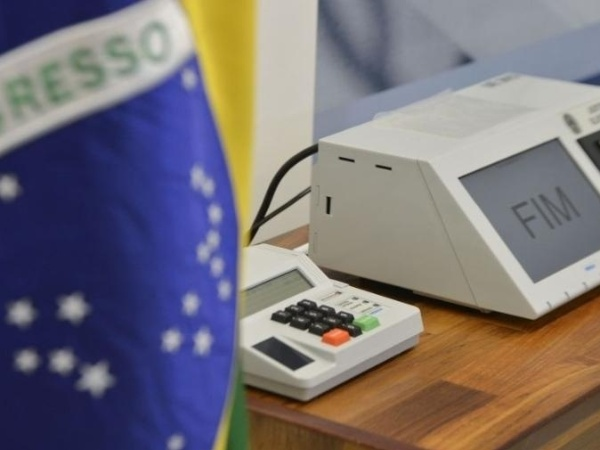 José Cruz/Arquivo/Agência Brasil