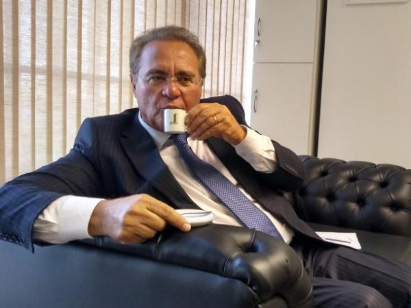 Eduardo Militão/UOL