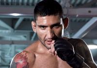 Reprodução/YouTube @UFC BRASIL