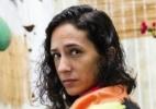 Elisângela Leite/Anistia Internacional