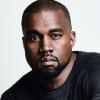 O rapper norte-americano Kanye West (FOTO: Reprodução)