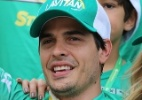 Rodrigo Berton/Grande Prêmio