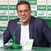 Fabio Menotti/Ag. Palmeiras