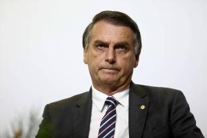 Pedro Ladeira - 6.jun.2018/Folhapress
