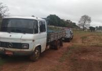 Divulgação/ Polícia Civil de Mato Grosso do Sul