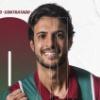 Divulga??o/Fluminense FC
