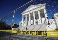 Jonathan Drake /Reuters