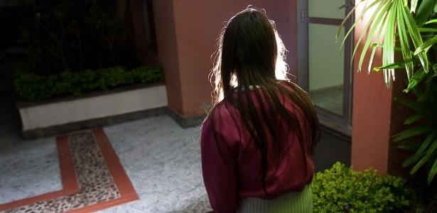 Caso foi denunciado em 2009, por jovens que conseguiram escapar do bando