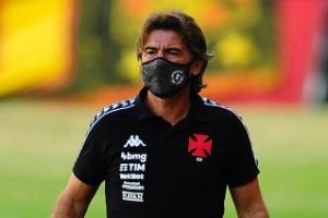 Ricardo Fernandes/AGIF