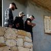 Mohamad Torokman/ Reuters