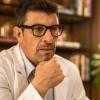 Victor Pollak/TV Globo