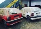 Argentina Auto Blog