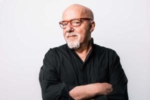 Niels Ackermann/Lundi13/Folhapress